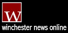 WINOL - Independent journalism by students