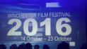 Winchester film festival