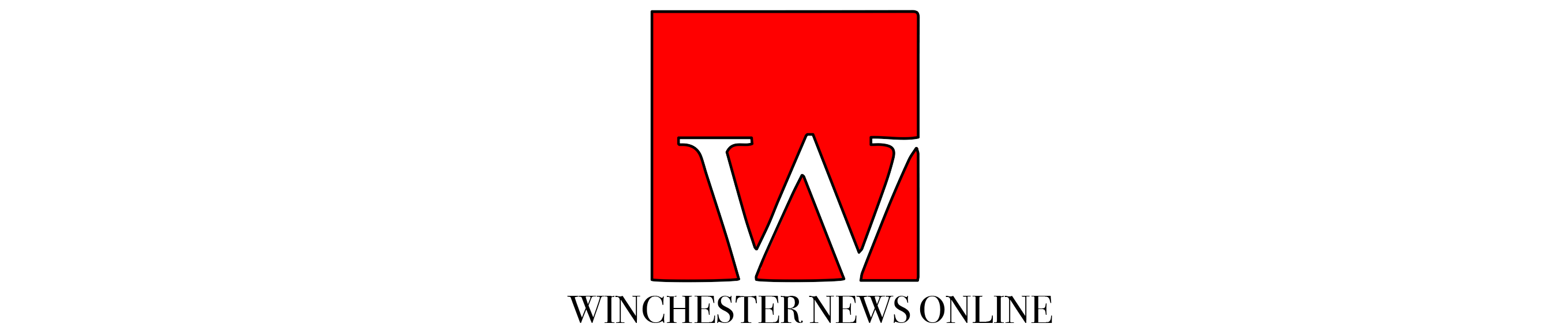 WINOL
