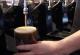 Craft Beer Industry Boom